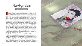 Rubaiyat p6-7.jpg