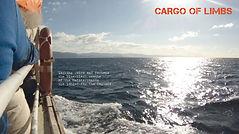 Cargo spreads_10-11.jpg