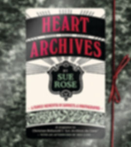 Heart Archives cover SS (visual) CMYK hi