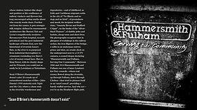 Hammersmith p10-11.jpg