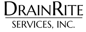 DrainRite White Logo_edited.png