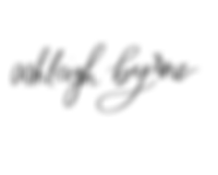 Ashleigh Byrne Logo.png
