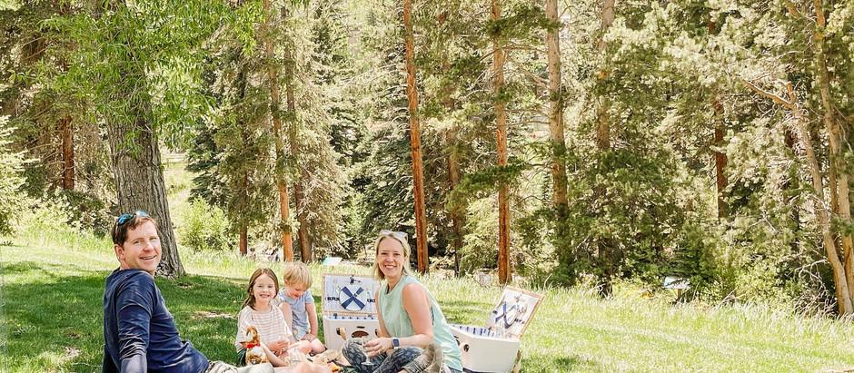 Experience Four Seasons Resort & Residences: Vail