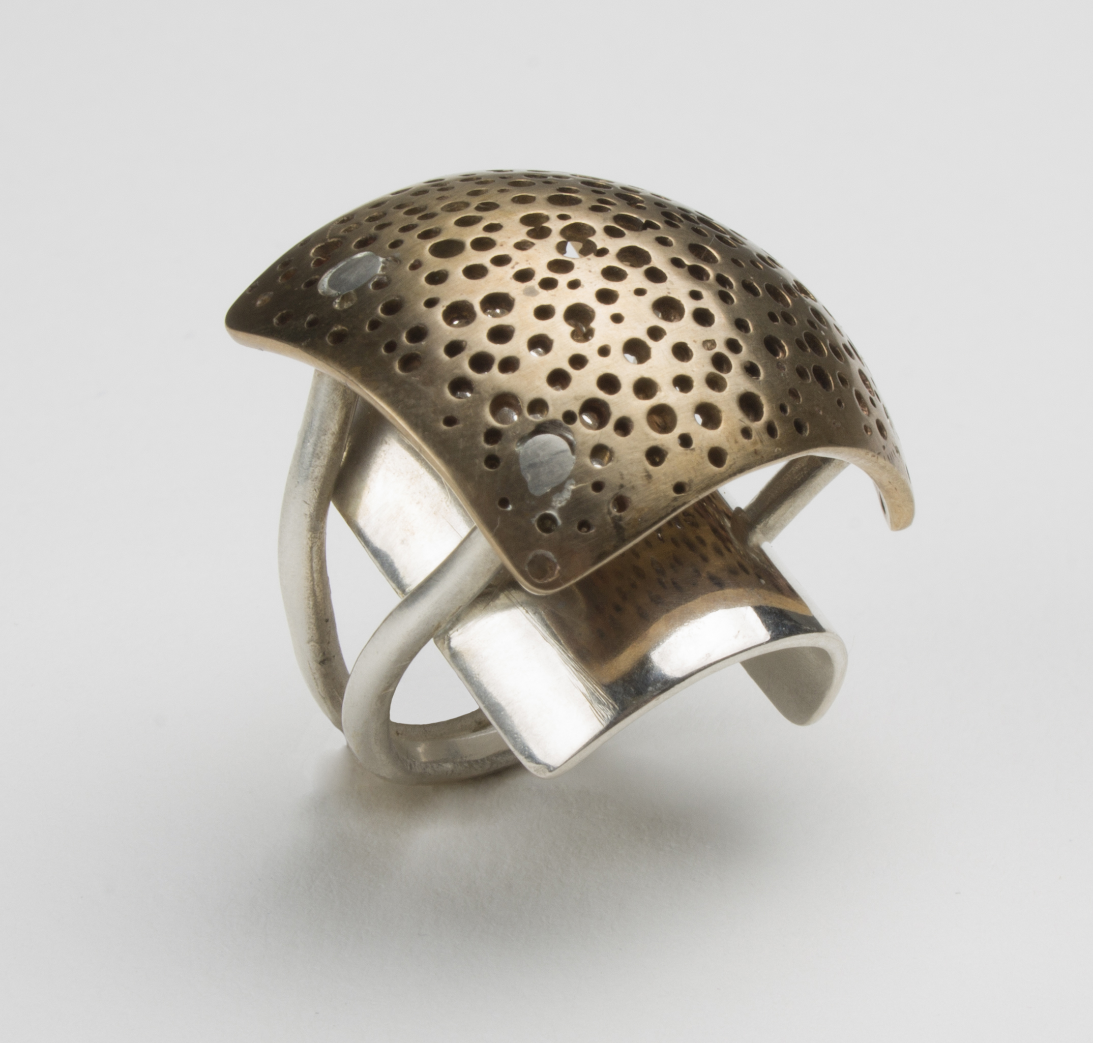 Architecture  Ring