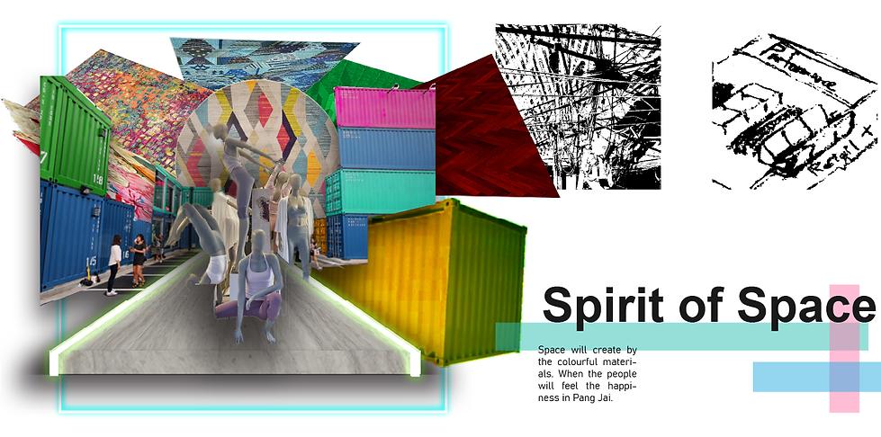 5SpiritofSpace.png