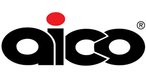 aico.png