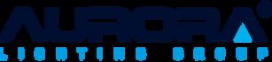 aurora_logo.png