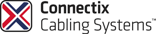 connectix.png