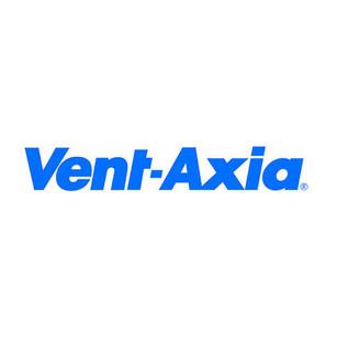 vent-axia-logo.jpg