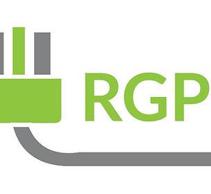 RGP.JPG