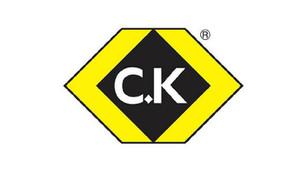 ck tools.jpg