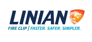 Linian-logo-master-AW.jpg