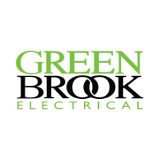 greenbrook.png