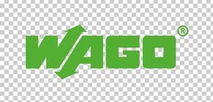 wago.jpg