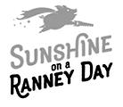 sunshineonaranneyday-bw.png