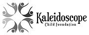 KaleidoscopeChildFoundationlogo-bw.png