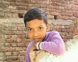 Indiastudents-19.jpg