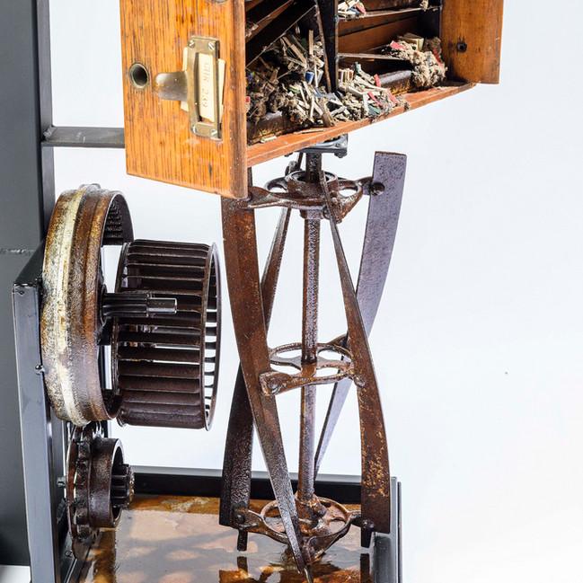 Time Machine future and morlock_edited.j