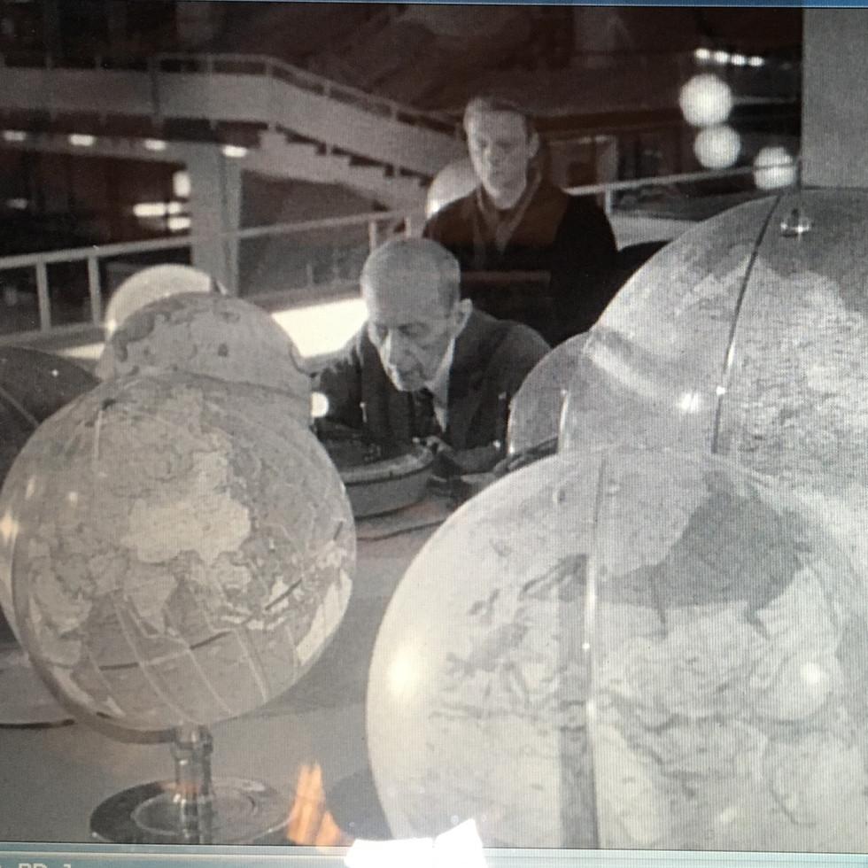 globe scene.JPG