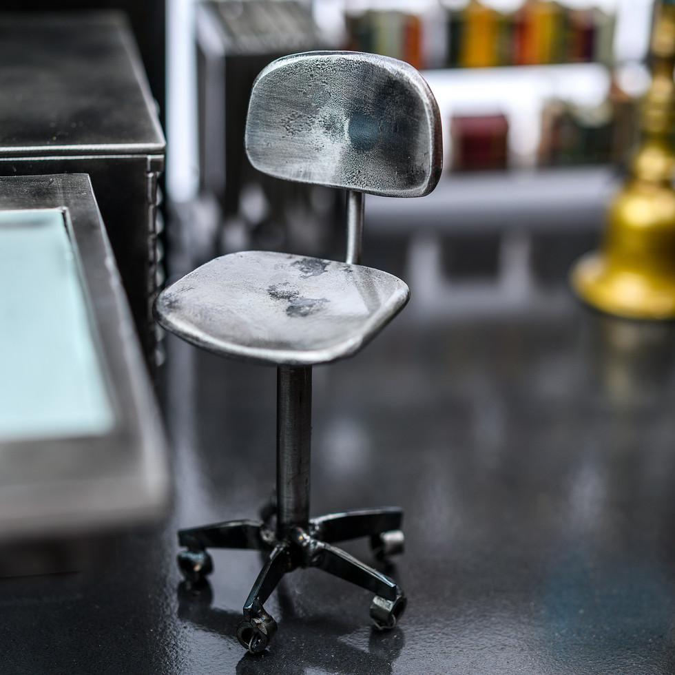wings bar stool.jpg