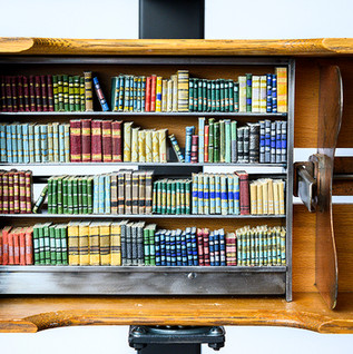 time machine intact library.jpg