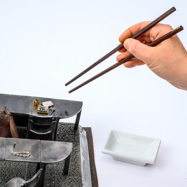 breakfast club chopsticks