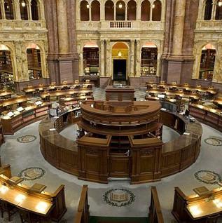 all the presidents men - library congres