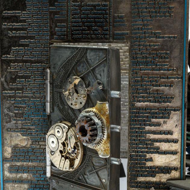Twilight vault door.jpg