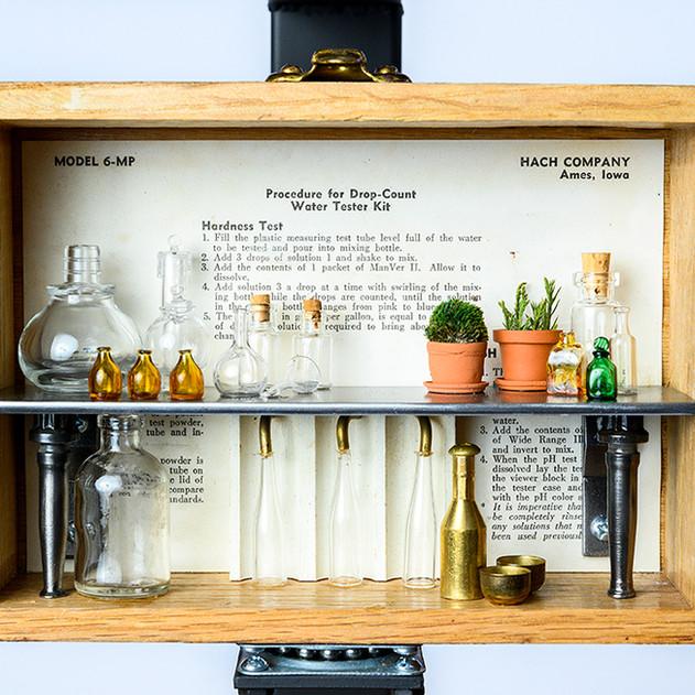 time machine lab.jpg
