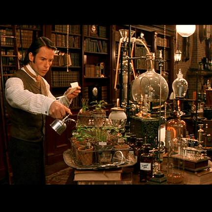 time machine 2002 science - alt scene.jp