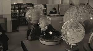 globes1.jpg