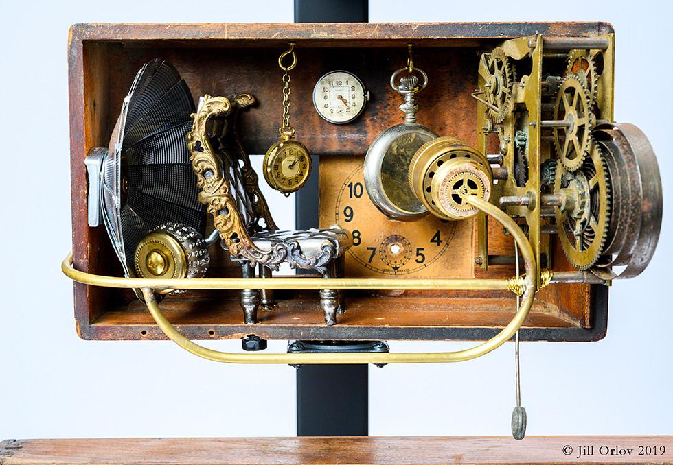 time machine close up mini.jpg