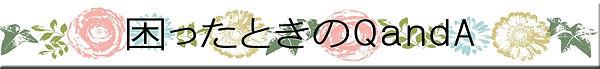 QandA-logo.jpg