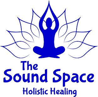 The Sound Space.jpg