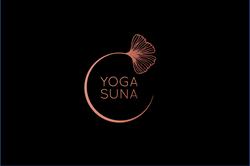 Yoga Suna