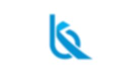 blue white logo.png