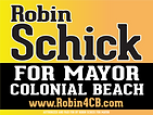 Robin-Schick_Mayor-YardSignProof2.png