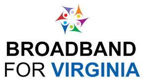 Broadband coming to the Northern Neck