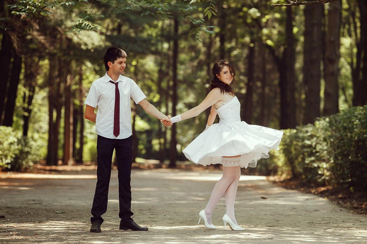 Мото-свадьба_03