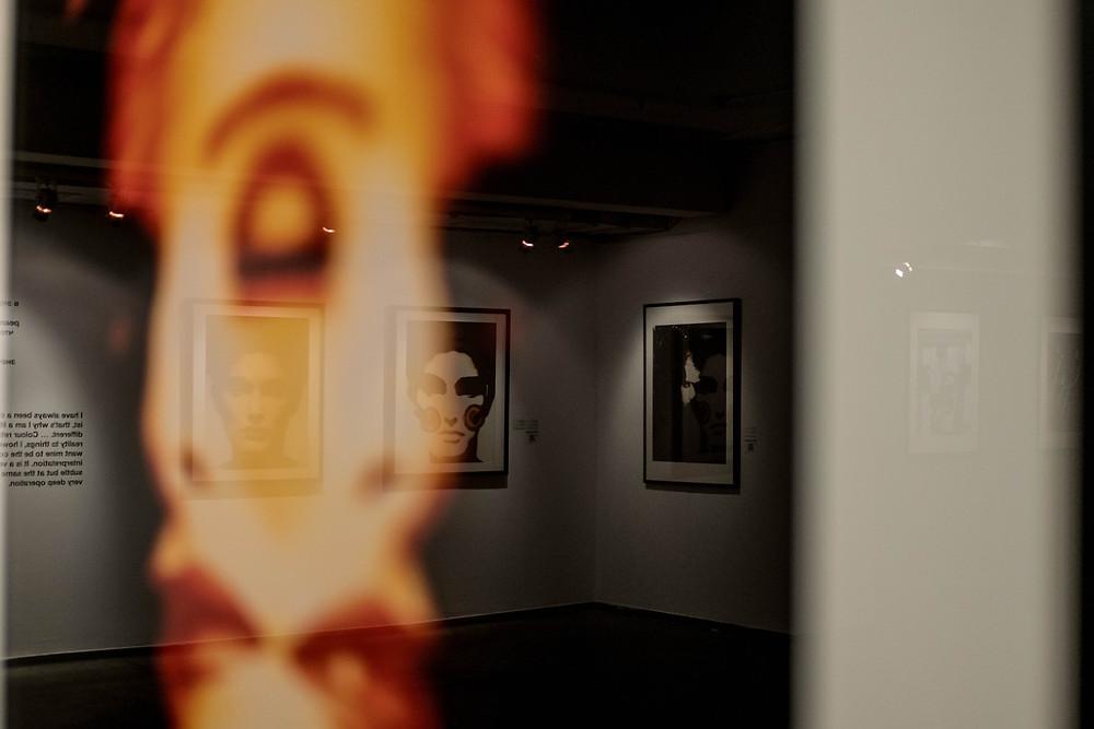 Джованни Гастел. Выставка в центре фотографии в Москве_07