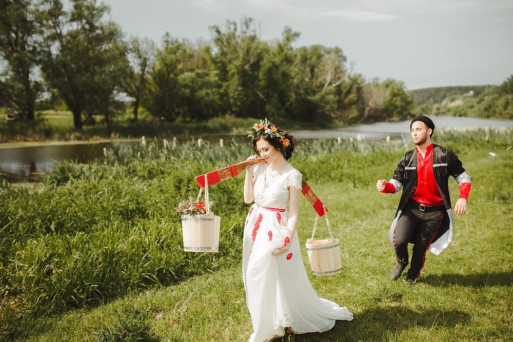 Казачья свадьба_02