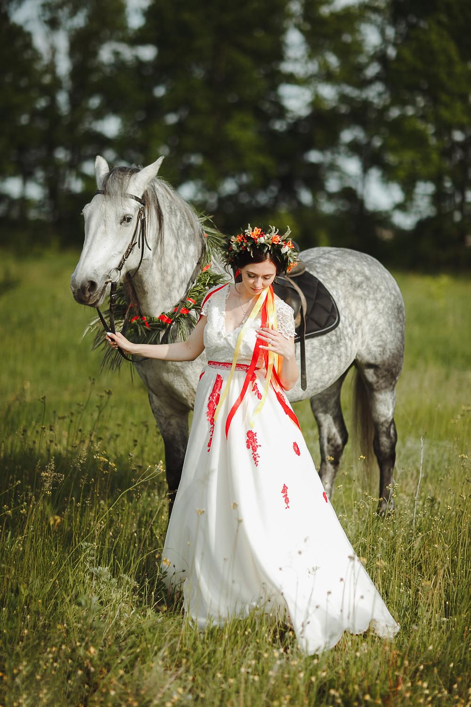 Казачья свадьба_04