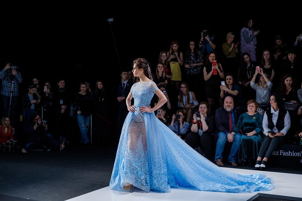 Speranza Couture в Манеже на неделе моды - 2017_014