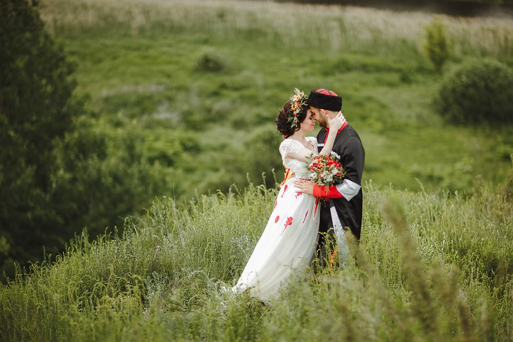 Казачья свадьба_01