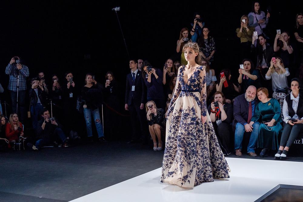 Speranza Couture в Манеже на неделе моды - 2017_013