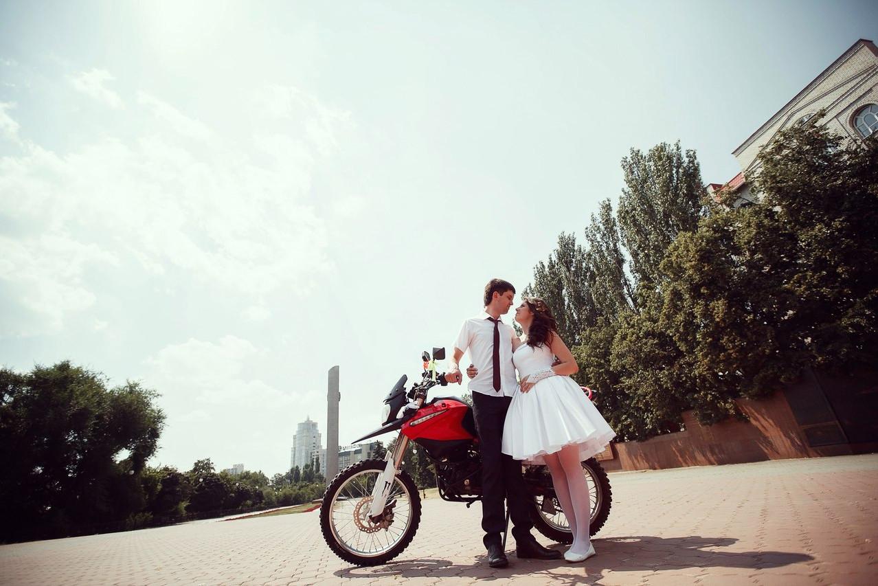 Мото-свадьба_07
