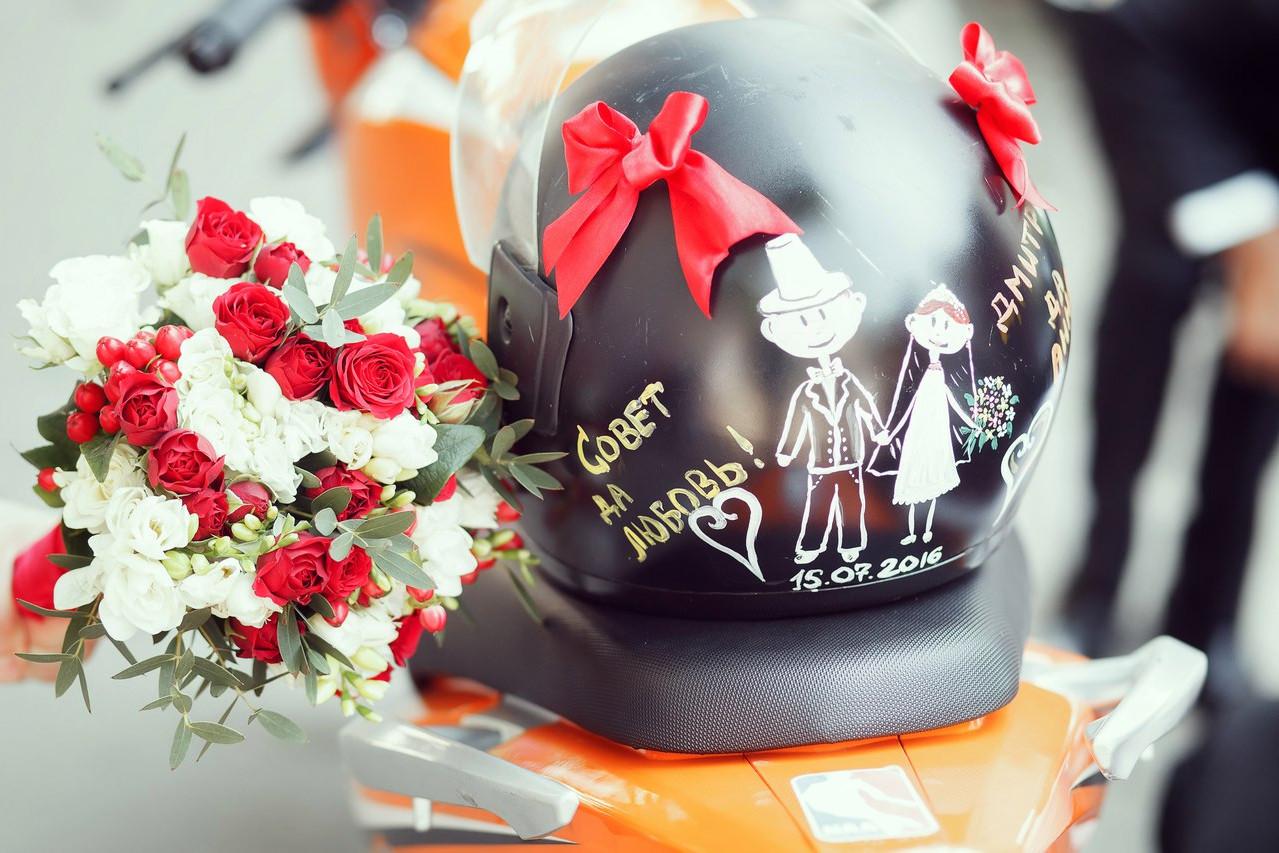 Мото-свадьба_01