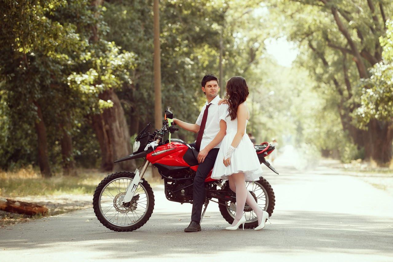 Мото-свадьба_05