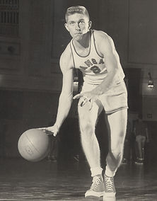 Bob Kenney