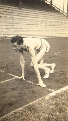 Harold Manning